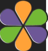 scit logo
